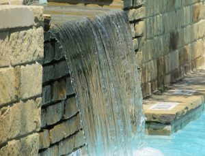 waterfall-429564_1920