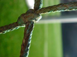 rope-700192